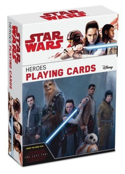 Star Wars Galactic Files Reborn Vehicles Chase Card V-9 Slave I