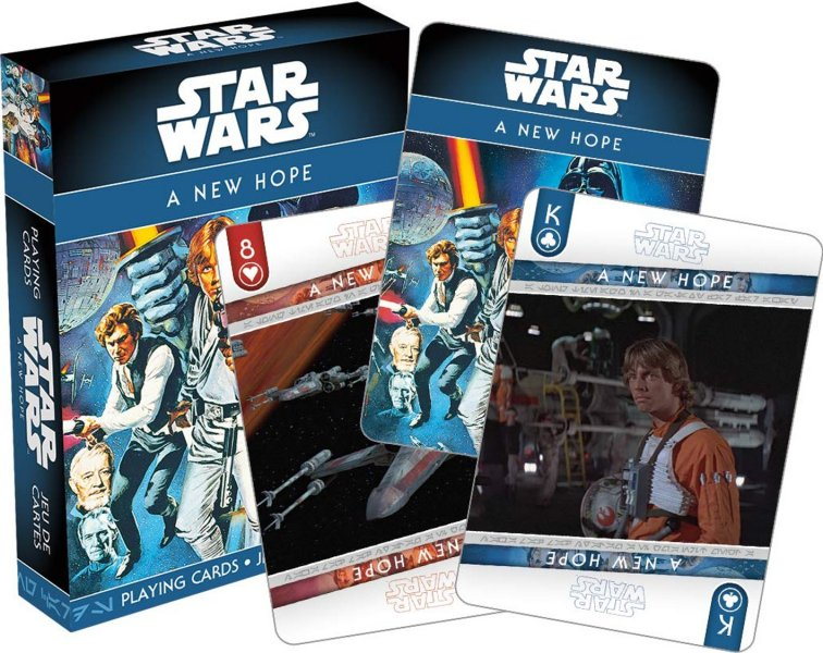 Topps-Star Wars-Rogue One-Sticker 140