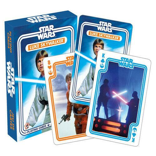 Topps Journey to Star Wars nº 190-un Stormtrooper