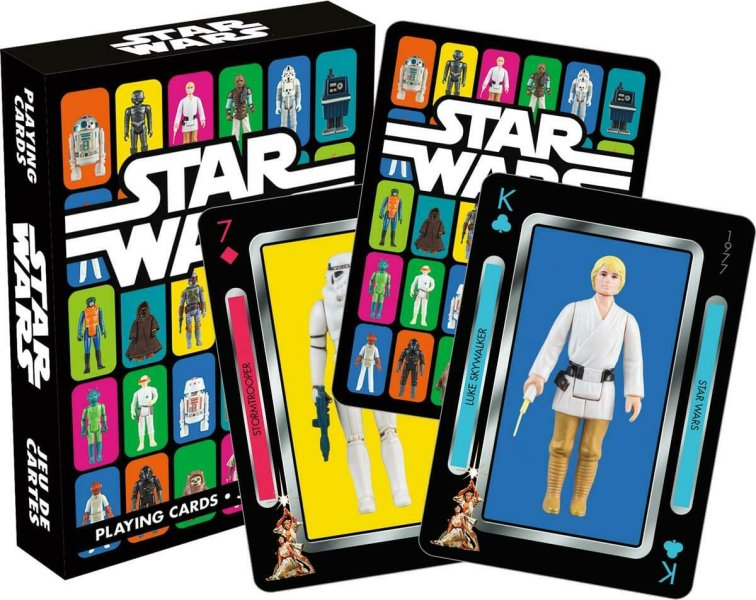 2017 Easter Insert R2-D2 Variant #3 Topps Star Wars Card Trader