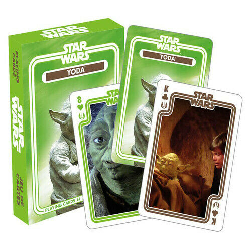 Star Wars Pocketmodel Tcg 2-player Starter Trading Ca... Anakins Assult Force