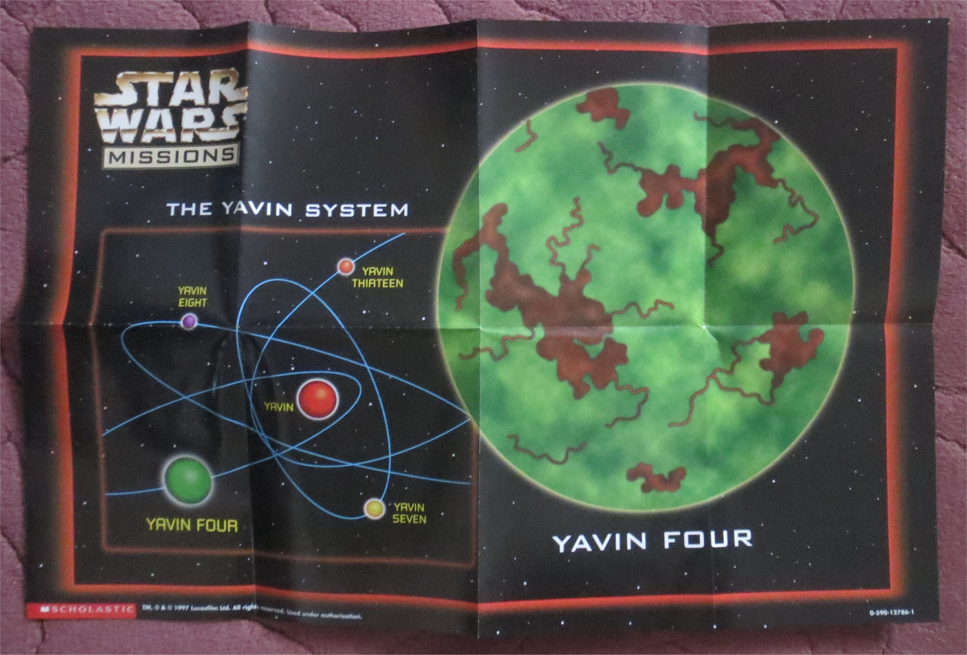 an analysis of star wars trilogy Transcript of poster textual analysis: star wars: the force awakens  especially as elements from the star wars original trilogy are being used,.