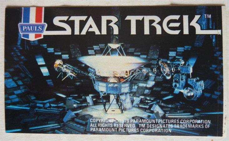 PLAYMATES STAR TREK DS9 WARP FACTOR SERIES 2 COMPLETE 5 ACTION FIGURE SET A223